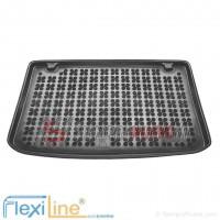 Cubeta FlexiLine para maletero de Renault CLIO IV (BH) desde 2012 - . - MR1368