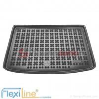Cubeta FlexiLine para maletero de VW GOLF V PLUS (5M1, 521) de 2004 a 2014 - MR1832