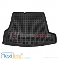 Cubeta FlexiLine para maletero de VW PASSAT (B5, 3B2, 3B3) de 1996 a 2005 - MR1809