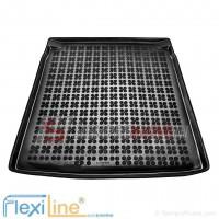 Cubeta FlexiLine para maletero de VW PASSAT (B7, 362) de 2010 a 2014 - MR1828