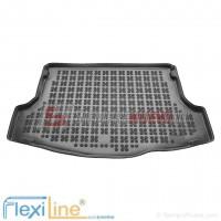 Cubeta FlexiLine para maletero de Ssangyong XLV maletero parte baja desde 2015 - . - MR2810