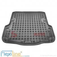 Cubeta FlexiLine para maletero de Skoda OCTAVIA SW (1Z5) de 2004 a 2013 - MR1511
