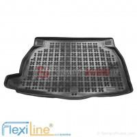 Cubeta FlexiLine para maletero de Toyota C-HR (X1) desde 2016 - . - MR1764