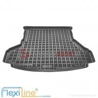 Cubeta FlexiLine para maletero de Toyota AVENSIS Sedán (T27) de 2008 a 2018 - MR1735