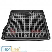 Cubeta FlexiLine para maletero de Dacia DUSTER de 2010 a 2013 - MR1360