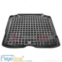Cubeta FlexiLine para maletero de Citroen C6 (TD) desde 2005 - . - MR0133