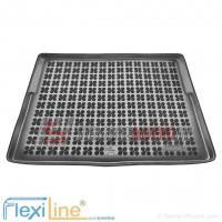 Cubeta FlexiLine para maletero de Citroen C4 PICASSO con rueda repuesto normal desde 2013 - . - MR0141