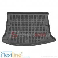 Cubeta FlexiLine para maletero de Dacia SANDERO de 2008 a 2012 - MR1348