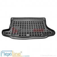 Cubeta FlexiLine para maletero de Ford FUSION I de 2002 a 2005 - MR0414