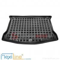 Cubeta FlexiLine para maletero de Ford KUGA de 2008 a 2013 - MR0429