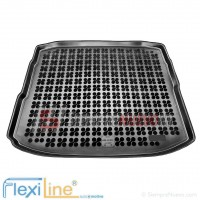 Cubeta FlexiLine para maletero de Audi A3 Sedán (8VS, 8VM) desde 2013 - . - MR2031