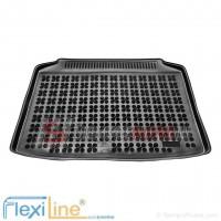 Cubeta FlexiLine para maletero de Audi A3 con rueda pequeña (8V1, 8VK) desde 2012 - . - MR2030