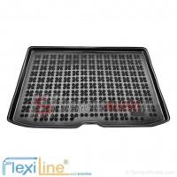 Cubeta FlexiLine para maletero de Audi A3 con rueda normal (8V1, 8VK) desde 2012 - . - MR2029