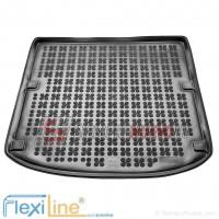 Cubeta FlexiLine para maletero de Audi A4 (8W2, B9) desde 2015 - . - MR2036