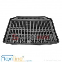 Cubeta FlexiLine para maletero de Audi A3 Sportback con rueda pequeña (8VA, 8VF) desde 2012 - . - MR2030