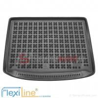 Cubeta FlexiLine para maletero de BMW 2 Active Tourer (F45) desde 2013 - . - MR2129