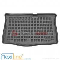 Cubeta FlexiLine para maletero de Hyundai I20 Classic (GB, IB) desde 2014 - . - MR0637