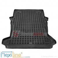 Cubeta FlexiLine para maletero de Ford TRANSIT COURIER 2 plazas desde 2014 - . - MR0448