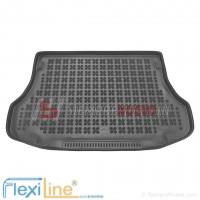 Cubeta FlexiLine para maletero de Kia SORENTO I (JC) de 2002 a 2009 - MR0708