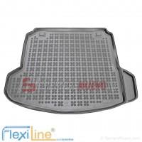Cubeta FlexiLine para maletero de Renault MEGANE Sedán desde 2015 - . - MR1393