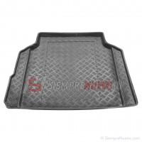 Cubeta cubre maletero de PVC para Alfa Romeo GIULIA (952) desde 2015 - . - MPR2405
