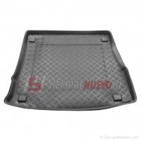 Cubeta cubre maletero de PVC para Alfa Romeo STELVIO (949) desde 2016 - . - MPR2407