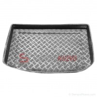 Cubeta cubre maletero de PVC para Audi A1 (8X1, 8XK) de 2010 a 2018 - MPR2023