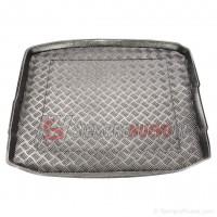 Cubeta cubre maletero de PVC para Audi A3 Sedán (8VS, 8VM) desde 2013 - . - MPR2031