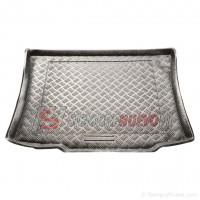 Cubeta cubre maletero de PVC para Audi A3 (8L1) de 1996 a 2006 - MPR2002