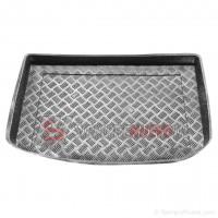 Cubeta cubre maletero de PVC para Audi A1 Sportback (8XA, 8XF) de 2011 a 2018 - MPR2023