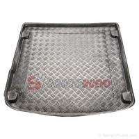 Cubeta cubre maletero de PVC para Audi A4 Avant / SW (8W5, B9) desde 2015 - . - MPR2037