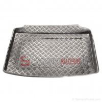 Cubeta cubre maletero de PVC para Audi A3 con rueda pequeña (8V1, 8VK) desde 2012 - . - MPR2030