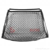 Cubeta cubre maletero de PVC para Chevrolet CRUZE Sedán desde 2009 - . - MPR2712