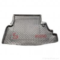 Cubeta cubre maletero de PVC para Honda ACCORD VI (CH, CL) de 1999 a 2003 - MPR0509