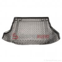 Cubeta cubre maletero de PVC para Hyundai I30 II - SW (GD) de 2012 a 2016 - MPR0631