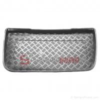 Cubeta cubre maletero de PVC para MINI COUNTRYMAN - maletero parte baja (R60) de 2010 a 2016 - MPR2123