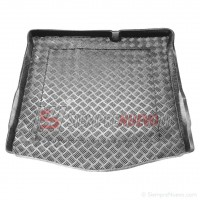 Cubeta cubre maletero de PVC para Peugeot 301 desde 2012 - . - MPR1229