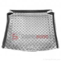 Cubeta cubre maletero de PVC para Seat IBIZA ST (6J8, 6P8) de 2010 a 2017 - MPR1423