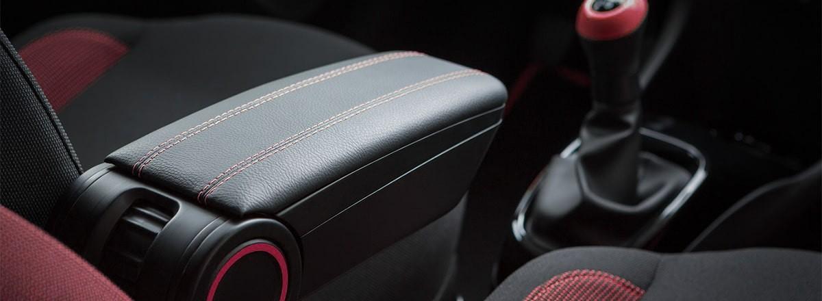 interior_Toyota